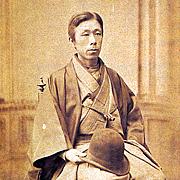 坂本龍馬と寺田屋事件(三吉慎蔵)