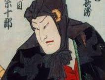 坂本龍馬と平井加尾