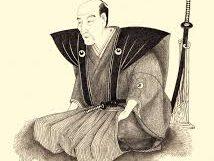坂本龍馬と剣術修行(千葉道場)2